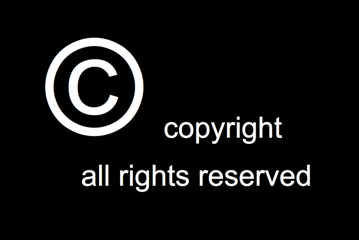 copyrights all you need to know bhole ip law